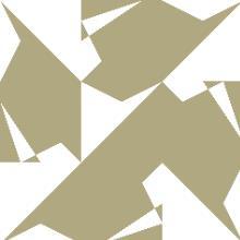 gcardoso's avatar