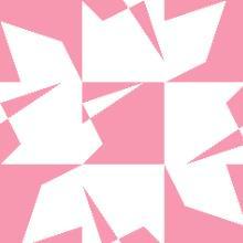 gcatton's avatar