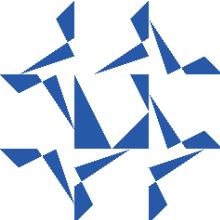 gcc.8's avatar