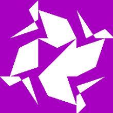 GCDelp's avatar
