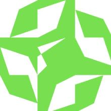 gcfrank325's avatar