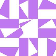 GChav's avatar