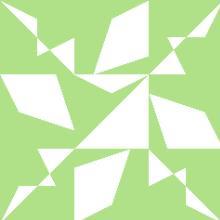 gcm_rukawa11's avatar