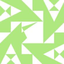Gcobani2020's avatar