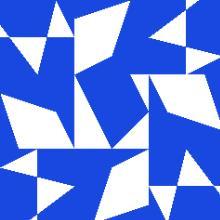 GCpigsic's avatar