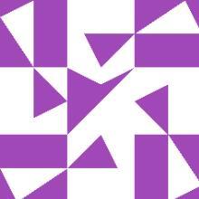 GCrouch's avatar