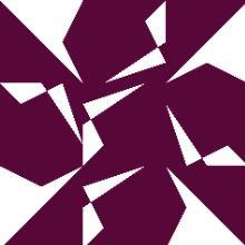 gcs_78's avatar