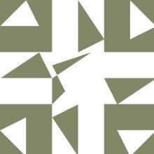 GCSIT's avatar