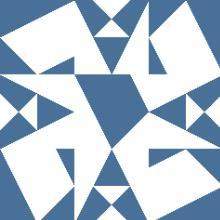 Gctren's avatar