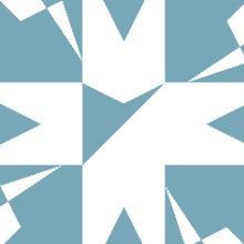 gda_montpon's avatar