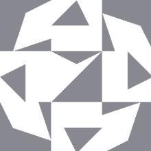 gdad42's avatar
