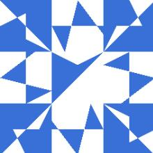 GDBurns's avatar