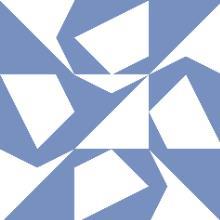 GdeP2004's avatar