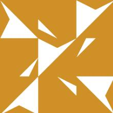 GDEVENDRAK's avatar