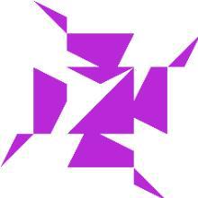 gdfgdfsgdfagda's avatar