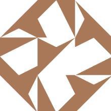 gdillen's avatar