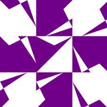 GDinak's avatar
