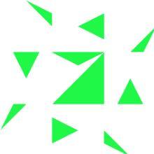 GDM26's avatar