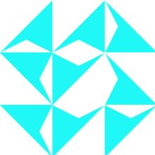 Gdoc's avatar