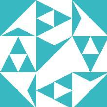GDocherty's avatar