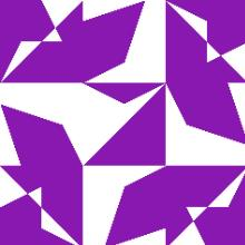 GdRoser's avatar