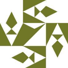 gdubya's avatar