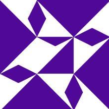 Ge0ph's avatar