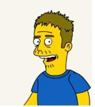 Ge0rg3's avatar