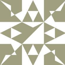 GEALITZA's avatar