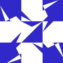 geanwang's avatar