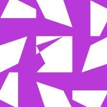 gear02's avatar