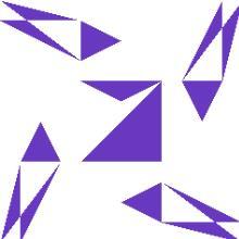 gebineighbor's avatar