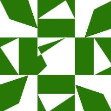 GEBrown's avatar