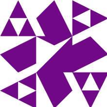 GEC00's avatar