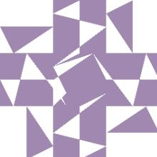 Geckko's avatar