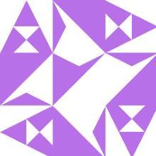 Gedeon61's avatar
