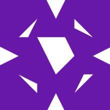 Gedisoft's avatar