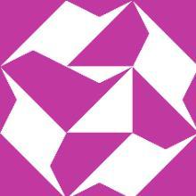 gedkins's avatar