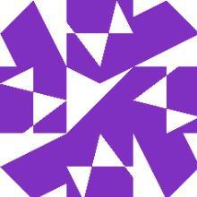 gee.em's avatar