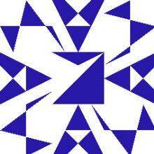 geeawiz7's avatar