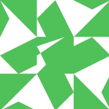 GeeDoc's avatar