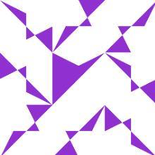 geek-mind's avatar