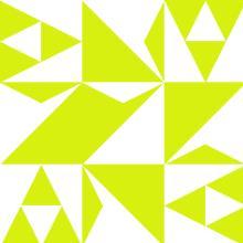 geek64's avatar