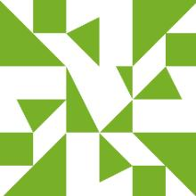 Geek_Coder's avatar