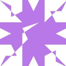 GeekUsa12's avatar