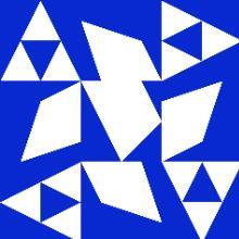 Geenuine's avatar