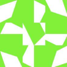 GeertR's avatar