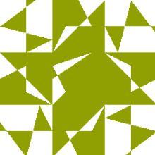 Geetha0806's avatar