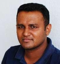 Geethanga's avatar