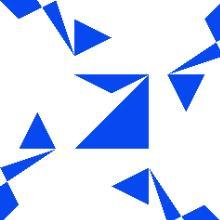 Geezer32's avatar